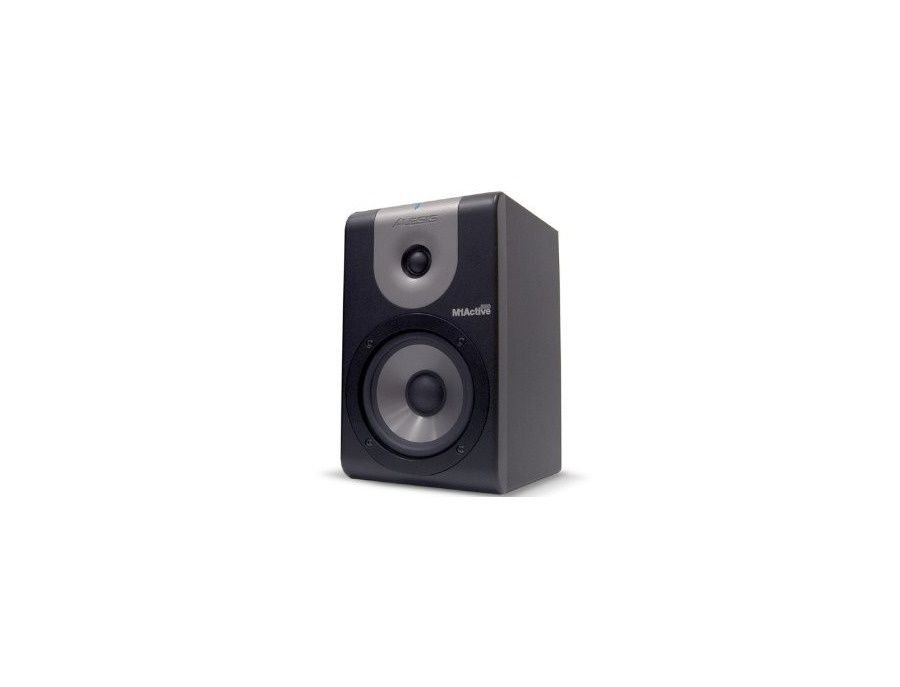 Alesis M1 Active 520 Powered Studio Monitor Picture