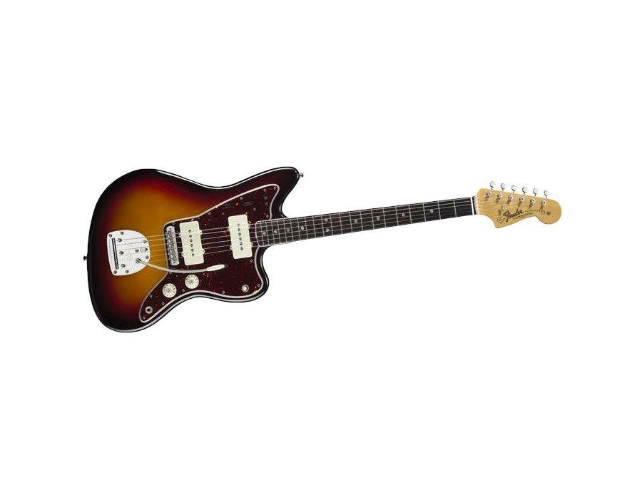 Fender American Vintage '65 Jazzmaster Electric Guitar Picture