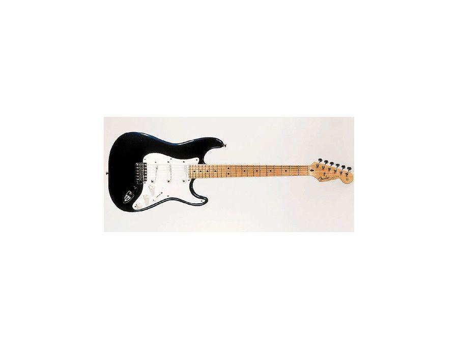 Fender Stratocaster Eric Clapton Signature    (Duplicate) Picture