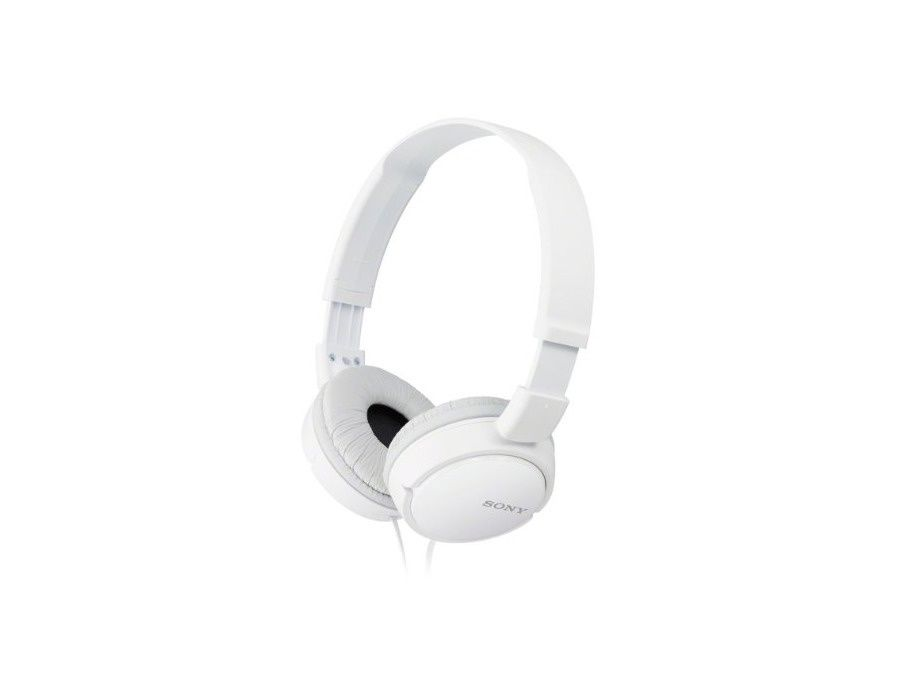 Sony MDR-ZX110 ZX Series Picture