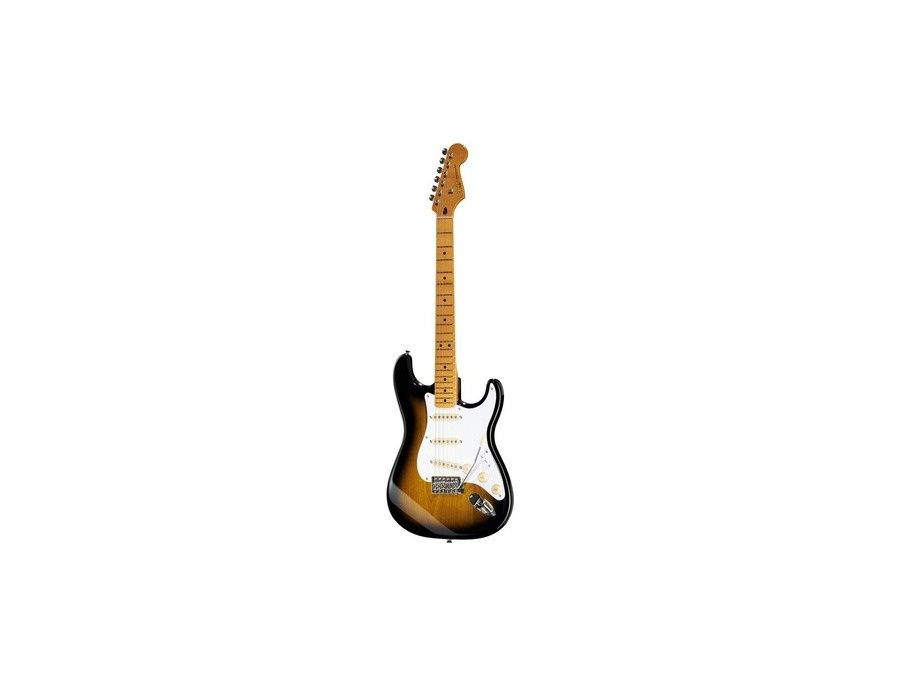 Squier Classic Vibe 50's Stratocaster Picture